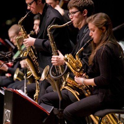 TEMPLE Boyer College jazz_Kimmel_center