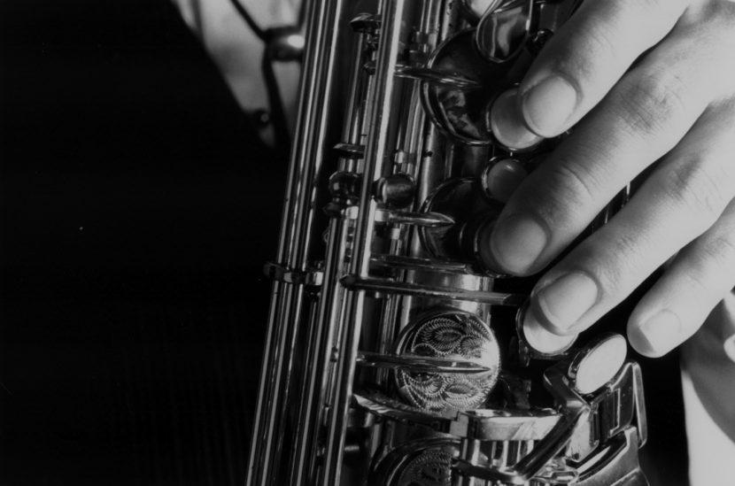 Music as an Employable Major