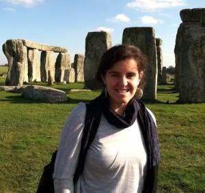 study music abroad