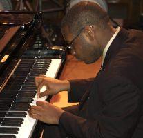 Performance Majors: Reimagining Classical Music