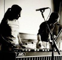 Music & Writing: Life as a Dual Artist