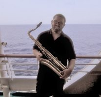 Play Music on a Cruise Ship: Is This Your Dream?