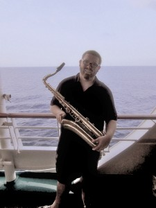 Play Music On A Cruise Ship Is This Your Dream?