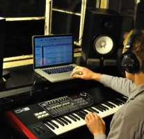 Transcribing for Musicianship and Career Opportunities