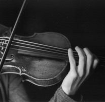 Professional Leave for Music Majors – How Will Your School Respond?
