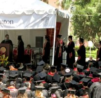 Music Degrees – Reviewing the Options