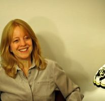 Maria Schneider: Becoming a Musician