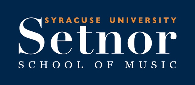 Setnor School of Music Syracuse University