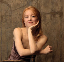 Maria Schneider: The Ebb and Flow of Creativity