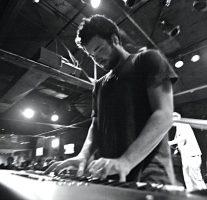 Face Planting into Music Entrepreneurship