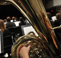 Is an Arts High School a Good Fit for You?