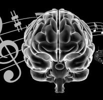 Music Cognition as a Career Path