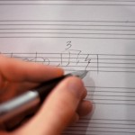 Majoring in Composition & Where It May Lead