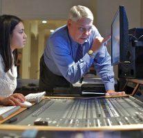 Stellar Tips for Music Internships