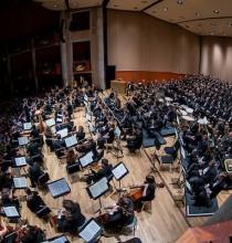 University of Denver Lamont School of Music
