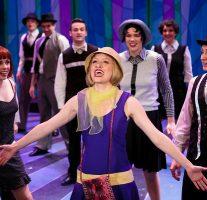 musical theatre voice health