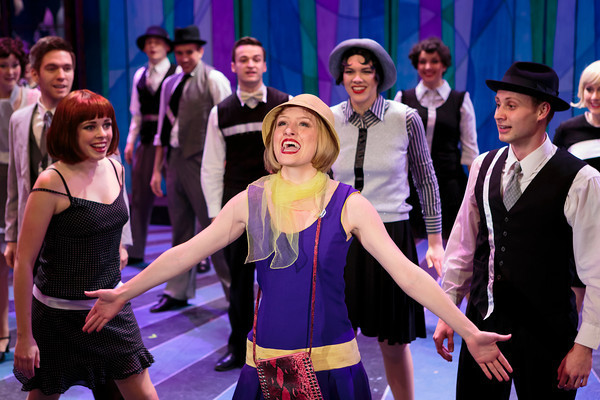 6 Tips to Protect Your Voice for Musical Theatre