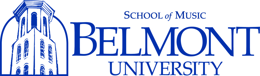 Belmont University School of Music