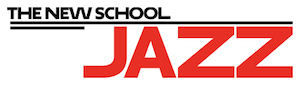 School of Jazz at the New School