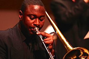 Univ of Toronto trombone
