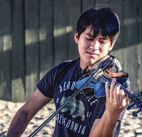 Summer Music Camps & Programs
