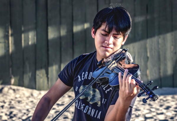 Summer music camps 2021