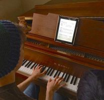 Sight-Reading: A Necessary Skill for Music Majors