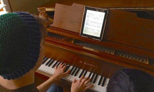 Sight-Reading: A Necessary Skill for Music Majors