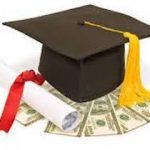 7 Tips for Music Scholarships