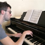 Music Conservatories & Careers for 21st-Century Musicians