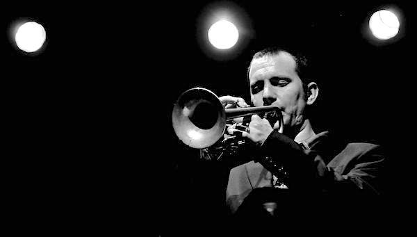 Career Tips for Jazz Majors