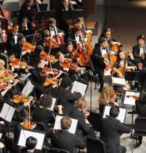 Azusa Pacific University School of Music