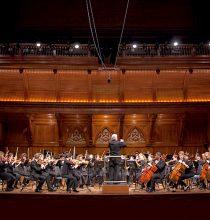 Boston Conservatory at Berklee