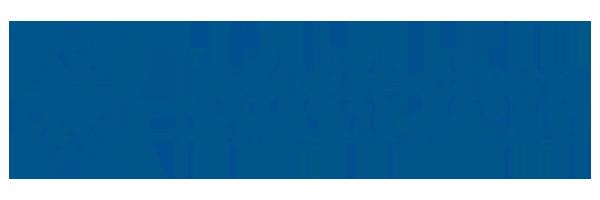 Interlochen Center for the Arts logo
