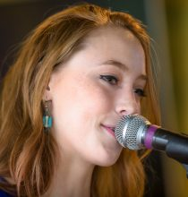 University of Colorado Denver Music & Entertainment Industry Studies