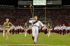 Florida-State-music-marching-band
