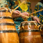 World Music Classes: Why They're Worth Taking