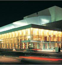 Blair School of Music at Vanderbilt University
