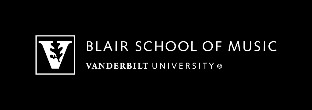 Blair School of Music at Vanderbilt University
