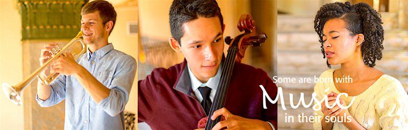 University of Memphis Rudi E. Scheidt School of Music