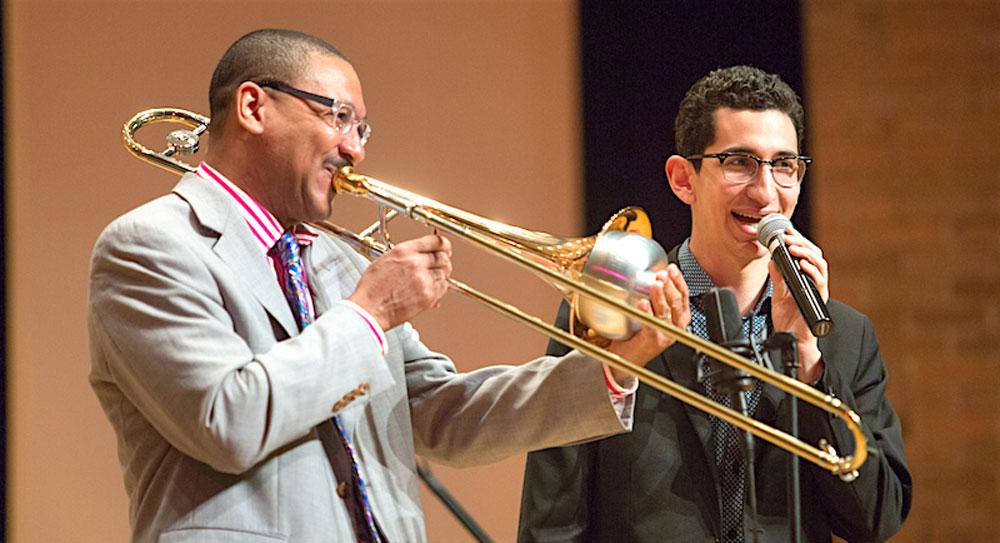 vocal-jazz-western-michigan-university