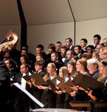 Northeastern University Department of Music