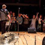 Music & Arts Management Leadership Skills