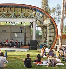 CalArts Herb Alpert School of Music