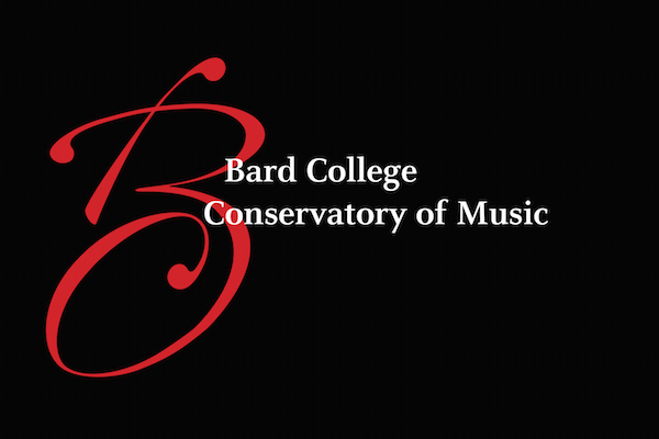 Bard College Conservatory of Music
