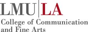 Loyola Marymount music