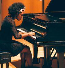 Loyola Marymount University Department of Music