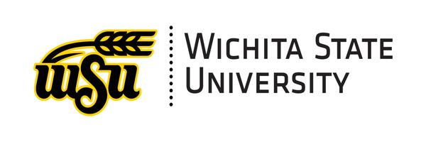 Wichita State University music