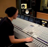 Music Production College Programs: What You Should Know