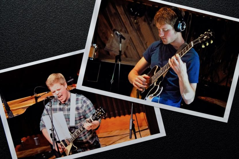 College for Music Students – Vastly Different from High School